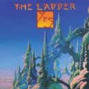 Yes Album - The Ladder