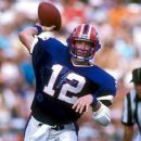 Jim Kelly - 454 x 255
