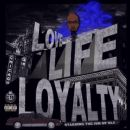GLC (rapper) - Love, Life & Loyalty