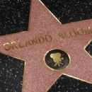 Orlando Bloom honored with his Star on the Hollywood Walk of Fame, April 2,2014 in Hollywood Calif