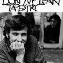 Don McLean - 300 x 432