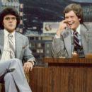 David Letterman - 454 x 256