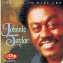 Johnnie Taylor - 380 x 380