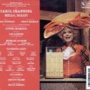 Hello,Dolly! 1994 Broadway Revivel Of Hello,Dolly!  Starring Carol Channing - 454 x 388