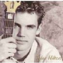 Tyler Hilton - It's Only Love