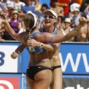 Misty May-Treanor - 454 x 448
