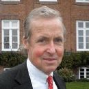 Christoph, Prince of Schleswig-Holstein