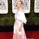 Cate Blanchett At The 73rd Golden Globe Awards (2016) - 454 x 667