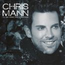 Chris Mann (singer) - I'll Be Home For Christmas