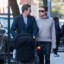 Bradley Cooper and Irina Shayk - 454 x 637