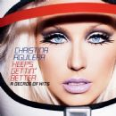 Christina Aguilera - Keeps Gettin' Better: A Decade Of Hits (International Edition)