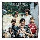 Kill The Young Album - Thicker Than Water