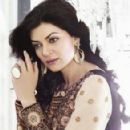 Actress Sushmita Sen new pictures for Salwar kameez - 292 x 427