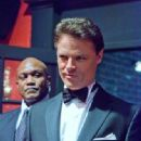 Dylan Neal in Smallville episode - 333 x 500