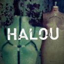 Halou Album - Stonefruit