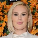Rumer Willis – 2018 Veuve Clicquot Polo Classic in Los Angeles - 454 x 608