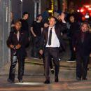 Ben Affleck-December 2, 2015-Jimmy Kimmel Live