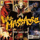 Method Man - Wu-Massacre