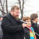 Oleg Steniaev - 360 x 480