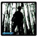 Bamboo Manalac - BiPolar2