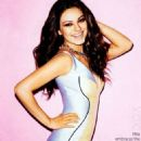 Mila Kunis - Harper's Bazaar Magazine Pictorial [United States] (April 2012)
