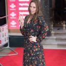 Melanie Chisholm – 2018 Prince's Trust Awards in London