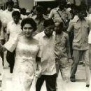 Imelda Marcos - 454 x 320