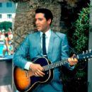 Viva Las Vegas - Elvis Presley - 454 x 425