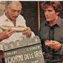 Giuliano Gemma and Lee Van Cleef - 400 x 268
