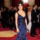 Salma Hayek - The 77th Annual Academy Awards (2005) - 405 x 612