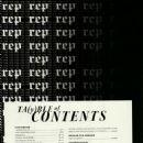 Taylor Swift – Reputation Tour Book 2018