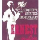Ernest In Love - 316 x 488