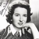 Mary Wickes - 454 x 589