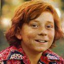 Danny Bonaduce as Danny Partridge