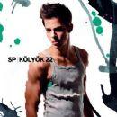 SP Album - Kölyök 22