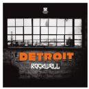 Rockwell (musician) - Detroit