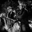 The Ox-Bow Incident - Henry Fonda - 454 x 340