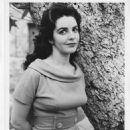 Myrna Fahey - 454 x 543