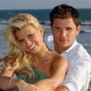 Jessica Simpson and Nick Lachey - 454 x 405