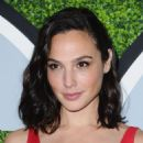 Gal Gadot – 2017 GQ Men of the Year Awards in Los Angeles - 454 x 502