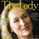 Meryl Streep - 454 x 639