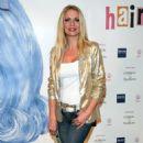 Sonya Kraus - Premiere of