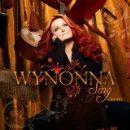 Wynonna Judd - Sing-Chapter 1