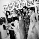 """Azra Akin : """"Sicario"""" Premiere - The 68th Annual Cannes Film Festival"""
