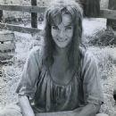 Diane Cilento - 454 x 592