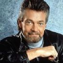 Stephen J. Cannell - 220 x 293
