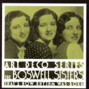 Boswell Sisters - That's How Rhythm Was Born