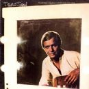David Soul - Playing To An Audience Of One