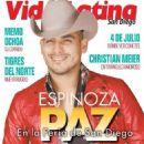 Espinoza Paz - 454 x 590