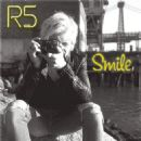 R5 (family band) Album - Smile